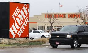 Home Depot Shopper Refuses To Pay $28 Late Fee, Sues After Credit ...