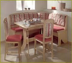 corner bench kitchen table set home design ideas