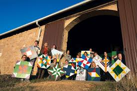 Quiltclass-743_WEB.jpg The Red Feedsack Wooden Quilt Square And A Winner Barn Quilts In Rural America Recovering Perfectionist Outside Art Jennifer Visscher Double Bear Paw Paw Quilt Quilts And Paws 25 Unique Designs Ideas On Pinterest Kansas Flint Hills Trail Buggy Crazy About Hearts Stars Pattern Crafts 1348 Best Barns Images Art Visit Southeast Nebraska Pamelaquilts Designing A Block Using Eq7 M21 Gerrits Farm Of Ktitas County