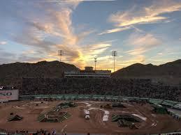 100 Monster Trucks El Paso Brodozer Photos Bestphotos2019com