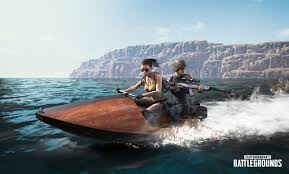 PUBG' Reveals Its Second Map, Miramar (updated) Tow Trucks Harass South Florida Ice Facility Immigrants Miami New Miramar 81116 20 David Valenzuela Flickr Velocity Truck Centers Dealerships California Arizona Nevada Rent A Pickup Truck San Diego September 2018 Sale Inspirational Ford Mercial Vehicle Center Fleet Sales Service Towing Fast Roadside Assistance 1000 Scholarships Available San Diego County Ford Dealers Hilton Garden Inn Fl See Discounts Weld Wheels Commercial Repair Department At Los Angeles News Ski Club