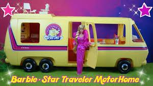 Star Traveller Motor Home | Model Trucks | HobbyDB My Life As 18 Food Truck Walmartcom Barbie Doll Very Tasty Camper 4x4 Brotruck At Sema2016 Accelerate Pinterest Bro 600154583772 Ebay Brand New Mattel Dream Pink Rv Ebaycom Barbie Meals Truck Aessmentplaybarbie Tales B2tecupcakes Shopkins Fair Glitzi Ice Cream Online Toys Australia Toy Unboxing By Junior Gizmo Youtube Massinha Sorvetes Fun Jc Brinquedos Amazoncom Power Wheels Lil Quad Games Miracle Mile Mobile Eats Barbies Q American Barbecue 201103