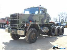 1984 Am General M920 For Sale In Hixson, TN By Dealer Igcdnet Magirusdeutz Mercur In Twisted Metal Headon Extra Bangshiftcom This 1980 Am General M934 Expansible Van Is What You M915 6x4 Truck Tractor Low Miles 1973 Military M812 5 Ton For Sale 1985 Am M929 Dump Truck Item Dc1861 Sold Novemb 1983 M915a1 Cab Chassis For Sale 81299 Miles M35a2 Pinterest Trucks Vehicles And Cars 25 Cargo Great Shape 1992 Bmy Military 1993 Hummer H1 Deuce V20 Ls17 Farming Simulator 2017 Fs Ls Mod