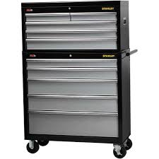 Twenty Inspirational Images Husky Tool Box For Trucks | New Cars And ... North State Auctions Auction Big Ross Downsizing Event Item The Images Collection Of Eastsun Husky Tool Box Side Cabinet U Hd Husky Diamond Plated Toolbox Item U9860 Sold March 21 M Inch Duty Chests Northern Truck Storage Box Back Seat Organizer Under Tool Boxes For Trucks Unique Used 33 In H X 28 W 18 25 In Cantilever Mobile Job Box230380 Home Depot Shop At Lowescom 2013 F150 Truck Install And Review Less Than 5 20 3drawer Portable With Traytb303b Buyers Products Company Underbody Bolted Bracket Kit Low Profile Black Thdlpb Pickup