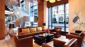 100 Denver Four Seasons Residences Private Luxury Downtown