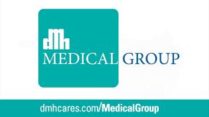 100 Dmh Australia DMH Medical Group