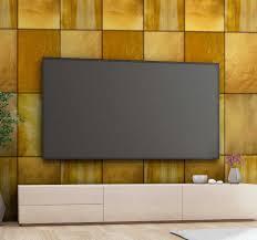 tapetenmuster betonoptik golden basilisk