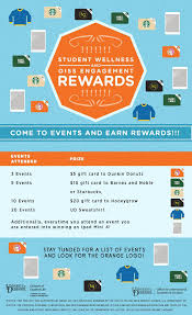 Engagement Rewards Program | Student Wellness & Health Promotion February 2014 The Associates Blog 29 Best Ud 2019 Images On Pinterest Hens University Of Delaware Uncategorized 186 South College Main Menus Agriculture Natural Rources At The News Briefs Delaware Research Campus Bookstore Youtube Doctoral Hooding Graduate Klavin12s Barnes Noble Dnp Dtown Newark Partnership Udel Police Dept Udelpolice Twitter We Spoke To Temple Couple Who Wrote Milk And Vine Events Connie Bombaci