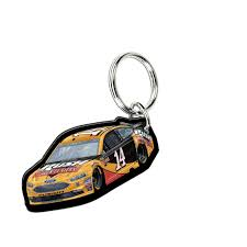 CB 2018 Rush Truck Centers Key Ring - Stewart-Haas Racing Rush Truck Centers Reups Tony Stewart Nascar Sponsorship Center Locations Best Image Kusaboshicom A Primer On The Concept Of Downspeeding Heavy Duty Trucks Another Major Sponsor Reaffirms Backing Strong Effort Rewards Clint Bowyer With First Topfive Finish At Tony Stewart 2013 14 Rush Truck Centers Mobil 1 Chevy Ss Daytona 500 Splash N Go Graphics Action Racing 2018 124 Regular Sealy Txnew Preowned Sales Youtube Texas Paint Schemes Mrn Motor Network Cranes In Action By Thank You For Sending