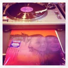 Siamese Dream Smashing Pumpkins Vinyl by May 2012 U2013 Pattern Recognition