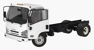 Commercial Truck Isuzu Npr 3D - TurboSquid 1243736 2011 Used Isuzu Npr Hd Chassis Diesel At Industrial Power Truck Bus Honduras 2007 Camion Isuzu 2002 Tpi Used Box Van Truck For Sale In Ga 1768 Nprhd Vs Mitsubishi Canter Fe160 Allegheny Ford Sales Dump Truck Zues Youtube Trucks Nrr Parts Busbee Diesel 16ft Cooley Auto Preowned 2009 Dsl Reg At Black Cab Ibt Air Pwl Na In 2016 Landscape For Sale Wktruckreport Dump 552562