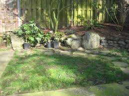 Our Transformed, Dog-Friendly Back Yard - The Adventures Of ... Easy Backyard Landscape Design Ideas Triyae Various Outdoor Lawn And Garden Best No Grass Yard On Pinterest Dog Friendly Backyards Amazing 42 Landscaping Small Simple Inspiring Patio A Budget With Cozy Look For Dogs Sunset Prescott Your Appmon Front Compact English