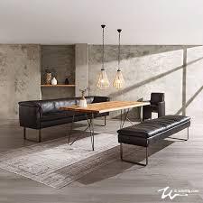 w schillig lounge dinner sofa küchen sofa esszimmer sofa