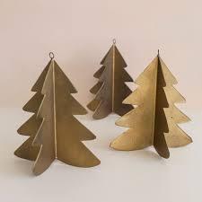 Christmas Tree Interior Design