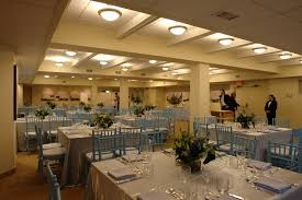 Social Hall Setup - Fancy White Tables And Chairs - Sixth ... Wedding Table Set With Decoration For Fine Dning Or Setting Inspo Your Next Event Gc Hire Party Rentals Gallery Big Blue Sky Premier Series And Wood Folding Chair With Vinyl Seat Pad Free Storage Bag White Starlight Events South Wales Home Covers Of Lansing Decorations Chiavari Elegant All White Affaire Black White Red Gold Reception Decorations Pink Oconee Rental In Athens Atlanta