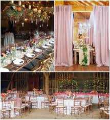 Location, Location: Loudoun's Myriad Venue Possibilities — Loudoun ... Location Ldouns Myriad Venue Possibilities Ldoun Barn Weddings Where To Get Married In Banff Canmore Calgary Rustic Wedding Decorations Country Decor And Photos Bee Mine Photography Cleveland Canton Ohio Long Island New York Leslie Ben Chic The Red At Hampshire College Best 25 Wedding Venues Ideas On Pinterest Shabby Chic Themed Locations Tudor Style Barn The Goodttsville Venues Reviews For Top 10 In England Near San Diego Gourmet Gifts