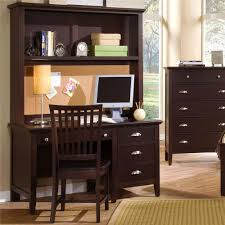 Vaughan Bassett Twilight Dresser by Furniture Belfort Furniture Outlet For You Home Decoration