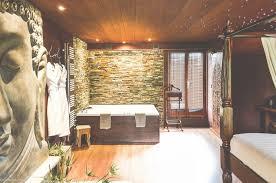 hotel avec spa dans la chambre normandie chambre luxe avec