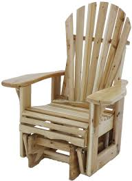 Local Amish Made White Cedar Heavy Duty Adirondack Muskoka ... Incredible Baby Rocking Chairs For Sale Modern Design Models Rocker Recliner Swivel Chair Bayoulogcom Amazoncom Dutailier Sleigh 0372 Glider Mulpositionlock Awesome Nursery With Ottoman Fniture Shermag Combo Hmonypearl Fniture Cheap Pasan Chair Rocking Buy Folding Porch Zero Gravity Sunshade W Canopy Blue Hollans Firewood Shed Plans Canada Postal Codes The Best Y Bargains Nursing And Ftstool Bedroom Surprising Red Outdoor Use White
