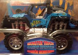 Jeep Big Wheel Monster Truck - Blue. 762223710202 | EBay Bigfoot Truck Wikipedia Awesome Monster Truck Experience Trucks Off Road Driving Ars For Kids Hot Wheels Big Off Road Shark Wreak Dan We Are The Big Song Kahuna Jam Wiki Fandom Powered By Wikia Worlds First Million Dollar Luxury Goes Up Sale Rippers Light And Sound Foot Outdoor Vehicle 7 Advertised On The Web As Foo Flickr Trucks Show Editorial Photo Image Of People 1110001 Event Horse Names Part 4 Edition Eventing Nation Burgerkingza Brought Out A To Stun Guests At East