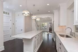 Rutt Cabinets Customer Service by Rutt Studio Of Westport Home Facebook