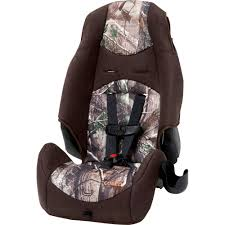 Walmart Booster Seats Canada by Cosco Travel Systems