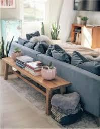 holzbänke holzbank wohnzimmer in bayern ebay kleinanzeigen