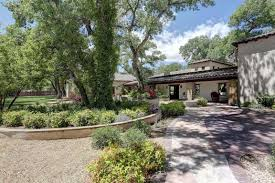 100 Metal Houses For Sale Corrales Real Estate Corrales NM Homes