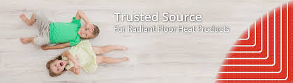 Hydronic Radiant Floor Heating Supplies by Ambient Floor Heat Radiant Floor Heating Products U0026 Systems