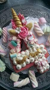 Cookie Letter Cake Recipe Food Cake Cookies Cake Cookies