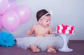 baby kuchen süß kostenloses foto auf pixabay