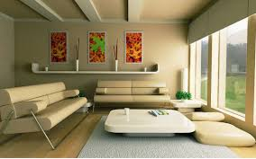 Home Design : 89 Marvellous Modern Living Room Decors Home Design 79 Marvelous Japanese Style Living Rooms Inside Decorating Interior Inside House Design Google Search Pinterest Home Interior Ideas Simple House Designs Kitchen Amazing F Modern Plans For Indian Homes Homes 23 Nice Of The Minimalist Fniture Elegant Room Cabin Stunning Office Out By Theater Buddyberries Houses
