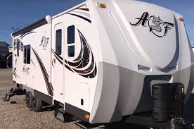 100 Custom Travel Trailers For Sale 10 Best Extreme Cold Weather RVs Extreme Winters UPDATED