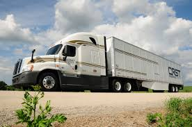 100 Crst Trucking School Locations Hiring Wwwtopsimagescom