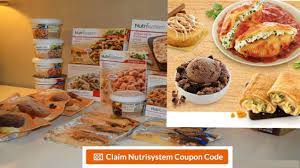 Nutrisystem Archives - Dr Kotb™ Coupons Nutrisystem Discount Coupon Ronto Aquarium Nutrisystem Archives Dr Kotb 100 Egift Card Eertainment Earth Code Free Shipping Rushmore 50 Off Deal Promo May 2019 Nutrisystemcom Sale Cost Of Foods Per Weeks Months Asda Online Shop Voucher Crown Performance 4th Of July Offers