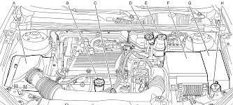 100 2011 Malibu Parts Chevy Cooling System Diagram Top Electrical Wiring