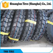 100 New Truck Tires 2016 Tire 2016 Tire Suppliers And Manufacturers