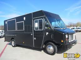 2018 - 16' Ford Food Truck | Used Food Truck For Sale In Texas Trucks For Sale In Texas 2019 20 Top Upcoming Cars Truck Fleet Used Sales Medium Duty Griffith Equipment Houstons 1 Specialized Dealer Classsic Classic Houston And Van East Center Luv For Sale At Auction Hemmings Daily Semi Groom Complex Heavy Autolirate Marfa 7387 Gm West Vernacular Freightliner Daycab Tx Porter 2007 Mack Chn 613 Dump Star