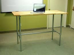 Desk Blotters At Staples by Desk Blotter Paper Staples Desk Blotter Paper Hugojimenez Me