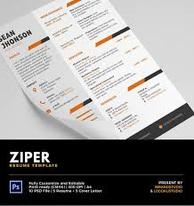 75 Best Free Resume Templates Of 2019 Resume Templates Free Google Docs Resumetrendstk Google Cv Format Sazakmouldingsco Sakuranbogumicom File Ff1d9247e0 Original Minimalist Template Word Docx College Admissions Best 40 Application On Themaprojectcom Free Resume 10 Formats To Download 2019 Templatele Drive Business Remarkable Book Review Also Doc Sheets Project Management Cv Budget 45 Modern Cv Simple Clean Professional Singapore New