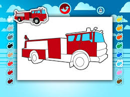 Fire Trucks Activities For Kids - A&R Entertainment Real Fire Trucks With Sirens For Children Kids In Blippi Engines Kids And Truck Song Hurry Amazoncom Daron Fdny Ladder Lights Sound Toys Games Videos 1 Hour Compilation Monster Assembly Video For Trucks Tractor Cars 9 Fantastic Toy Junior Firefighters Flaming Fun Acvities Ar Eertainment Tonka Titans Engine Big W Learn About Educational By Science Fact Love Lurie Childrens Blog Making A Halloween Costume Free With