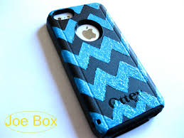 iPhone 5C case case cover iPhone 5C otterbox iPhone 5C otterbox