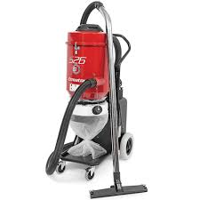 Edco Floor Grinder Polisher by 100 Edco Floor Grinder Accessories Bolt On Diamond Floor