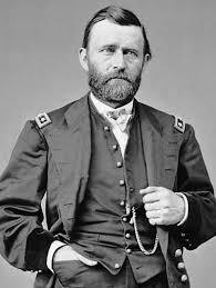 The Siege Of Vicksburg Guns Memphis And Healing Power