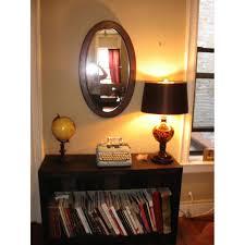 Verilux Heritage Desk Lamp by Pier One Floor Lamps Floor Lamps Pineapple Floor Lamp With