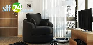 Swivel Cuddle Chairs Uk by Love Swivel Cuddle Chair Sofa Chairs