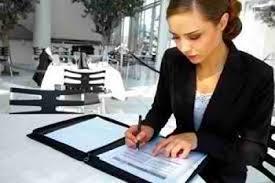 secretaire comptable comptabilité