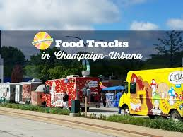 Champaign-Urbana Area Food Truck Scene: A Primer - ChambanaMoms.com Welcome To The Nashville Food Truck Association Nfta Churrascos To Go Authentic Brazilian Churrasco Backstreet Bites The Ultimate Food Truck Locator Caplansky Caplanskytruck Twitter Yum Dum Ydumtruck Shaved Ice And Cream Kona Zaki Fresh Kitchen Trucks In Bloomington In Carts Tampa Area For Sale Bay Wordpress Mplate Free Premium Website Mplates Me Casa Express Jersey City Roaming Hunger Locallyowned Ipdent Nc Business Marketplace