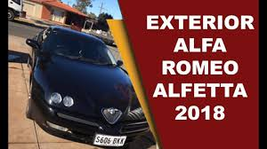 Les 25 Meilleures Idées De La Catégorie Craigslist Classic Cars ... Craigslist Clovis New Mexico Cheap Used Cars Under 1000 By Raleigh Nc Fding Deals Online Youtube Best Alburque Fniture 19322 A Little Slice Of Europe In Los Ranchos Edible Santa Fe Hobbs Image 2018 Nashville And Trucks By Owner For Sale Alburque Craigslist Fniture 1023767 High Definition Cash For Nm Sell Your Junk Car The Clunker Pin Rusty Nails On Shop Trucks Working Rods Pinterest Les 25 Meilleures Ides De La Catgorie Classic Cars
