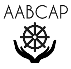 9th AABCAP Conference Transforming Narcissism Buddhist And Psychotherapeutic Perspectives PACFA